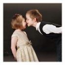 Kinder - Tenager - Shooting - Fotografie im Studio