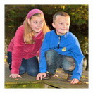 Kinder - Tenager - Shooting - Fotografie Outdoor
